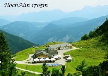 08.07.17 Hochalm Event mit Lesung