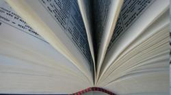 Autorenlesungen mit bekannten Kinderbuch, Jugendbuch, Sachbuch und Belletristikautoren