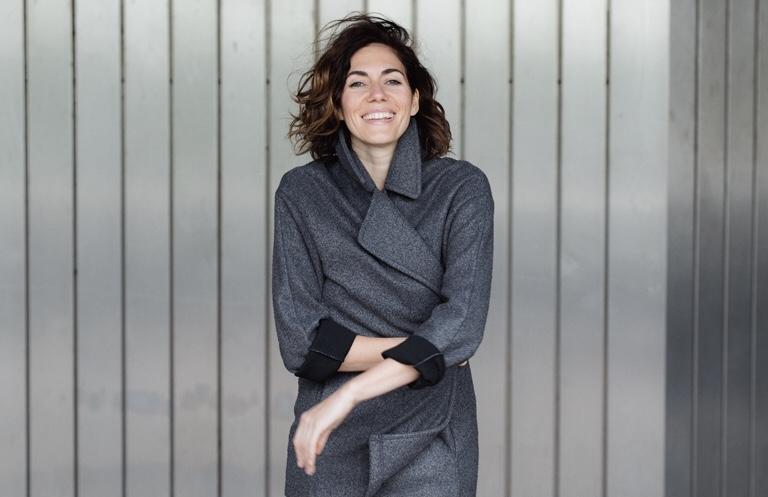 Katrin Lux